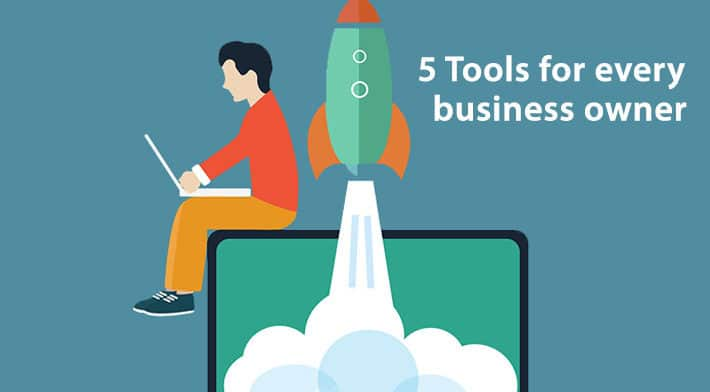 business tools for startups