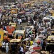 nigeria is good for business