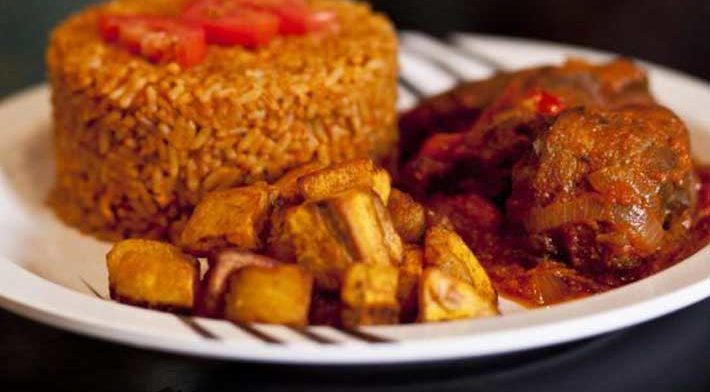 food business in nigeria