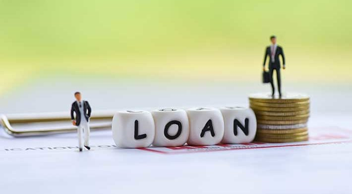 quick loans without collateral in Nigeria